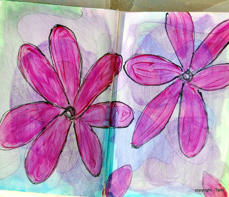 Journal Play 1