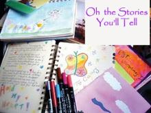 StoriesforNingcopy[1]